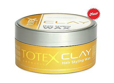styling clay for hair styling hair wax zeppy io 2958