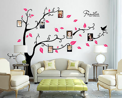 Dekoration The Memories Photo Frame Wall Quote Art Wall Stickers Living Room Uk Sh155 Mobel Wohnen Elin Pens Ac Id