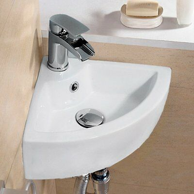 small corner bathroom sinks wash basins zeppy io 20541