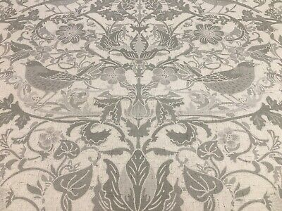 French Toile Fabric Zeppy Io