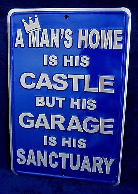 Home Furniture Diy Plaques Signs Man Cave Bar Game Pool Rec Room Wall Decor Embossed Sign Beer Cave Us Made Bortexgroup Com